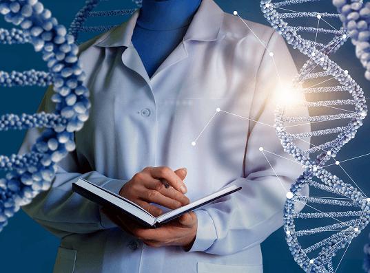 Genetic Testing and Analysis | NaturoMedica - Naturopathic